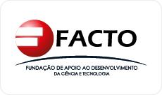Facto