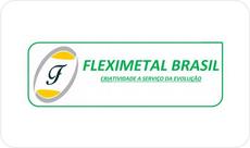 Fleximetal Brasil