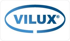 Vilux
